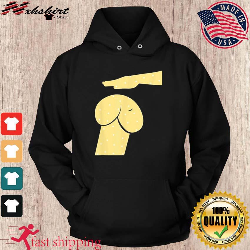 Official Dirty Mind Dog Funny Adult Humor Shirt hoodie