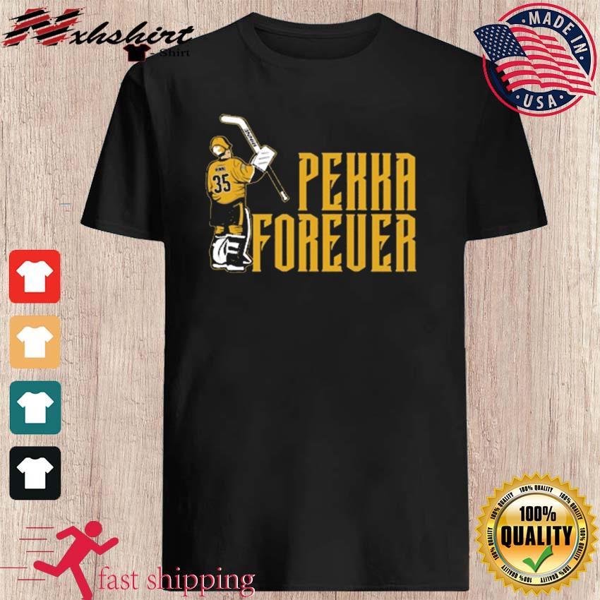 PEKKA FOREVER Hockey t-Shirt